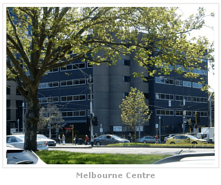 517 StKilda Road Psychology 2