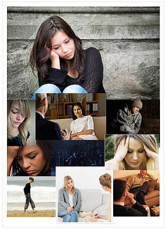 christian psychology & counselling 6